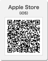 Apple Store(iOS)